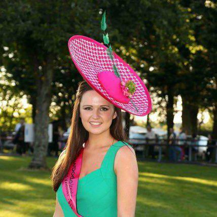 A Day In The Life, Jennifer Wrynne – Milliner