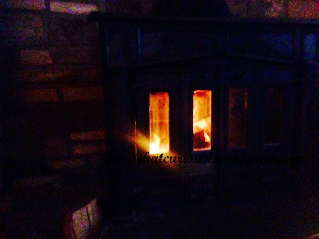 blog fire3