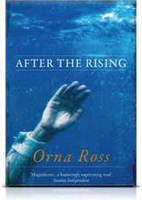 cover-rising