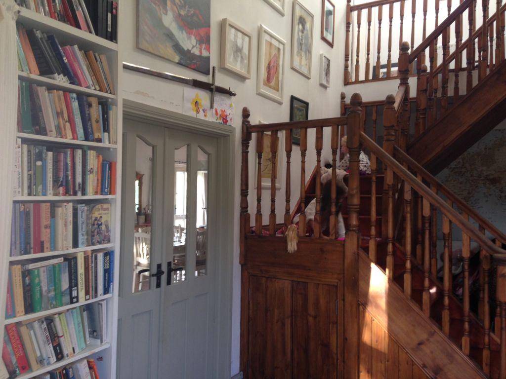 My Hallway Gallery