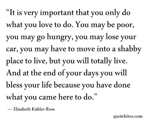 Elisabeth Kübler-Ross,1926 –2004, Swiss-American psychiatrist and pioneer in near-death studies.