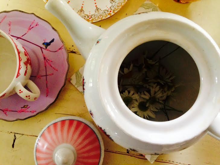c tea 3
