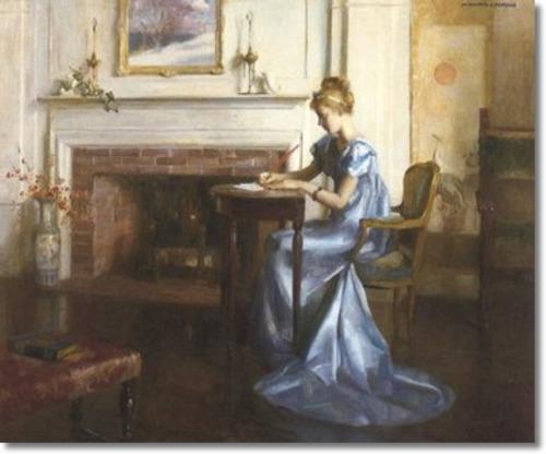 marguerite Pearson
