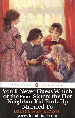 book women