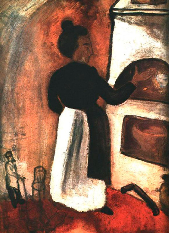 mother-by-the-oven-1914-588x811