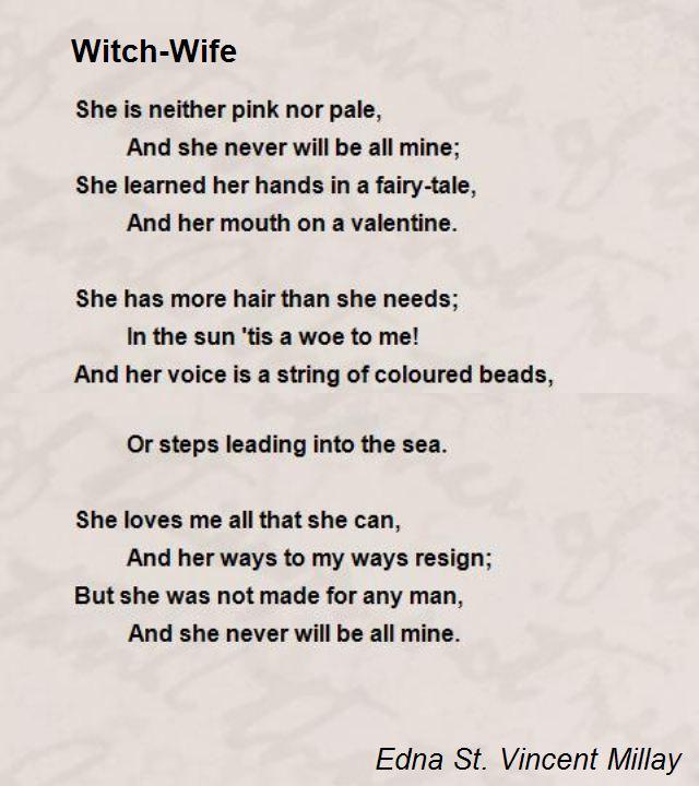 witch-wife (1)
